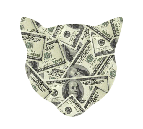 Dollar-Cat.png