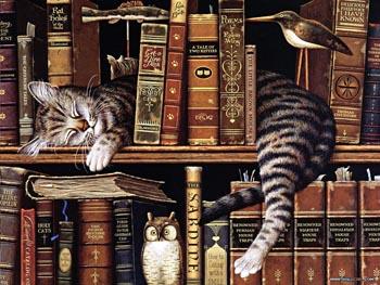 Cat Tales Charles Wysocki's.jpg