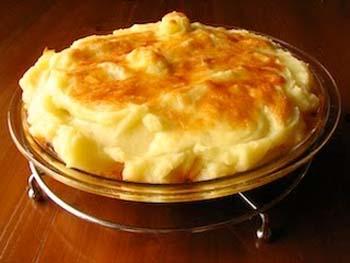Cumberland Pie.jpg