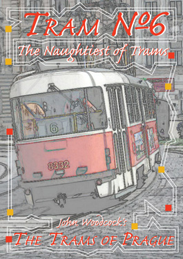 trams-cover.jpg