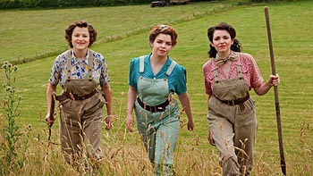 Jo and the Land Girls.jpg
