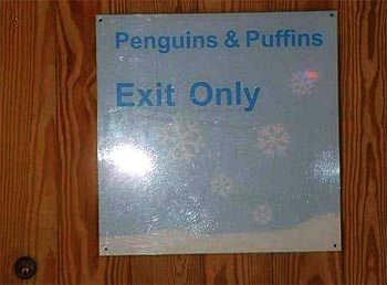Only Penguins.jpg