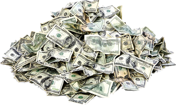 Pile of Cash.png