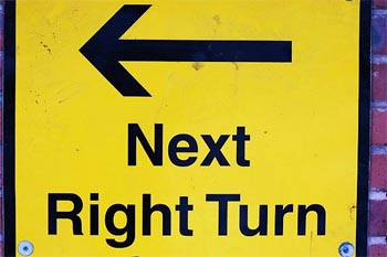 Turning Left Seemed Right Somehow.jpg