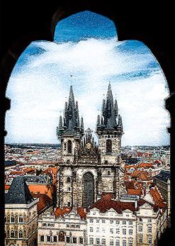 Sunny Prague.jpg