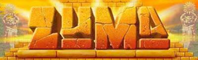 Zuma img 2