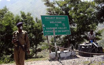 India s Idea of Paradise