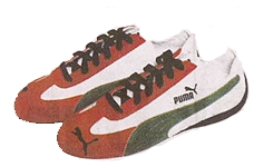 UAE PUMAS