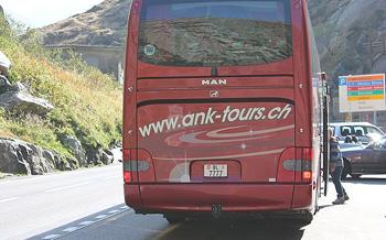 Swiss www