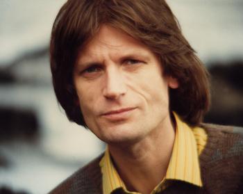 Roger 2012