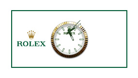 Rolex impressive timing Le Man website live broadcast