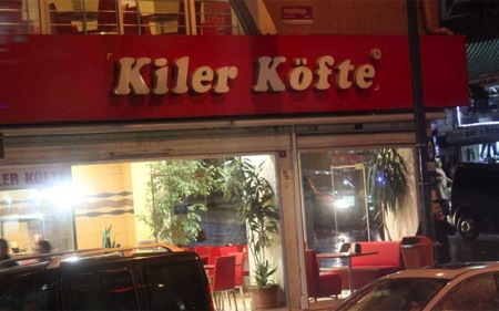 The best coffee in Istanbul or else