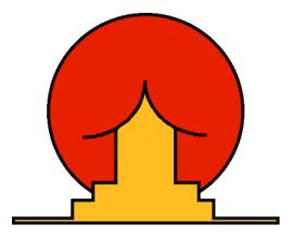 Pagoda Bot