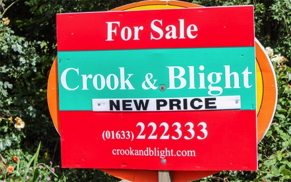 Welsh realtors you can trust