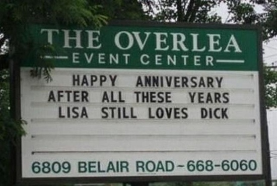What does Lisa love