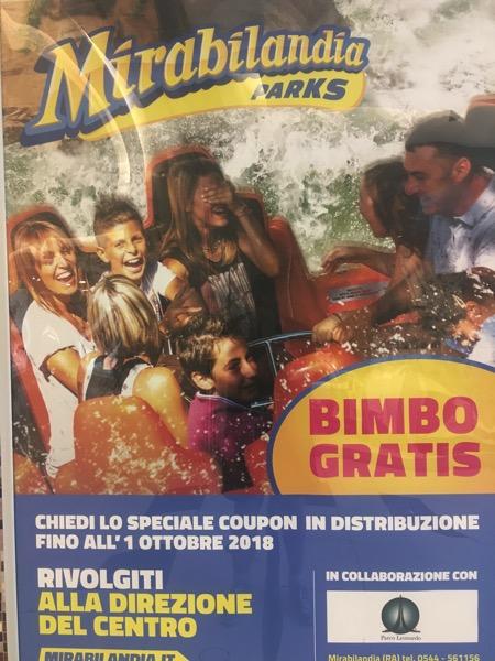 Free Bimbos