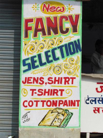 Cottonpainted Jens